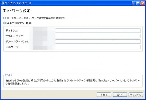img.php?filename=mi_107146_1342867591_64