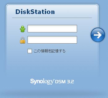 img.php?filename=mi_107146_1342868896_10