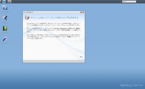 img.php?filename=mi_107146_1342868970_76
