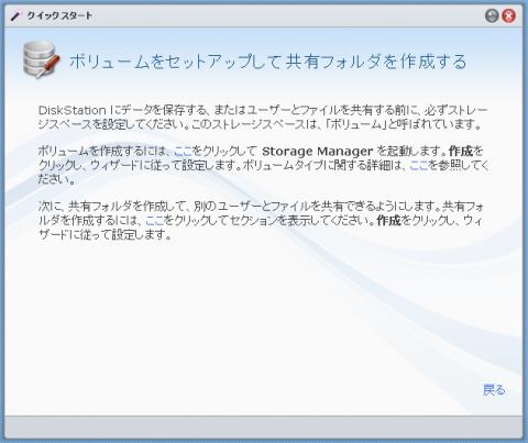 img.php?filename=mi_107146_1342869526_12