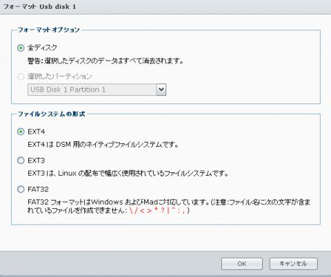 img.php?filename=mi_107146_1346050982_16