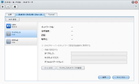 img.php?filename=mi_107146_1357360034_19