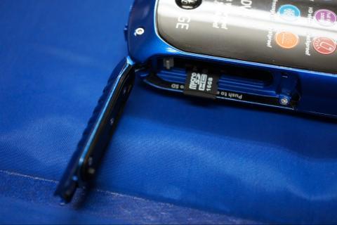 MicroSDHC Card.jpg