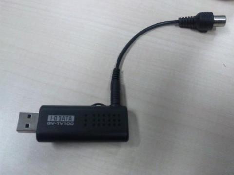 アンテナ変換ケーブル接続.jpg