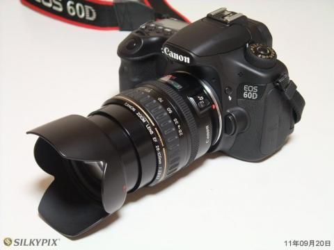 60D+EF28-105 F3.5-4.5 USM.jpg