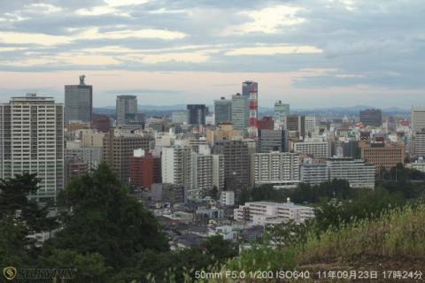 青葉城跡からの風景640.jpg