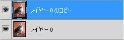 ネコカメぼかし加工02.jpg