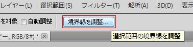 ネコカメぼかし加工08.jpg