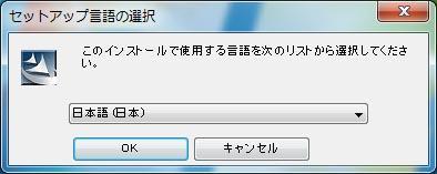 LR01.jpg