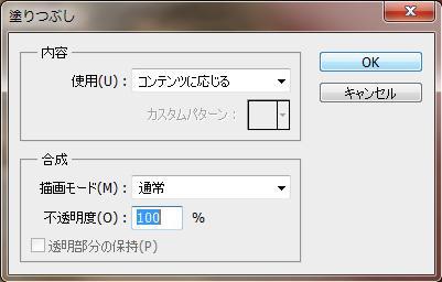 PS05.jpg