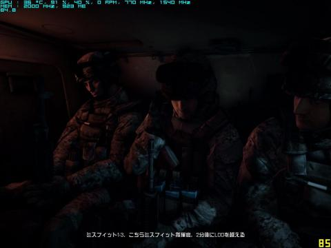 bf3指定ポイント定格1.jpg