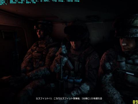 bf3指定ポイント定格2.jpg
