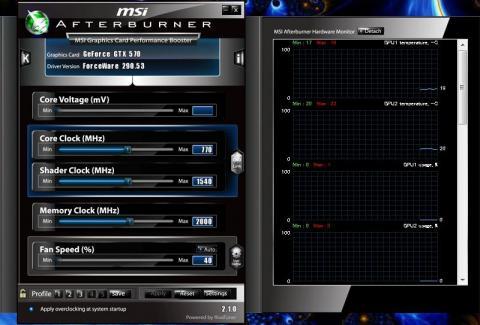 GTX570定格.jpg