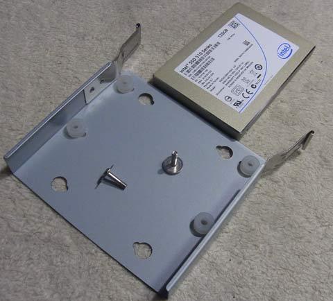 SSD<!?