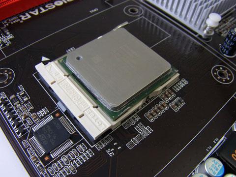 Pentium4 3.2E