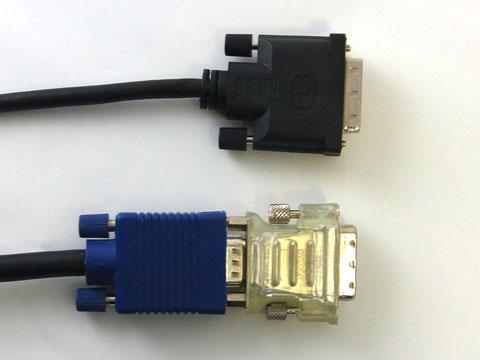 変換コネクタ併用と比較