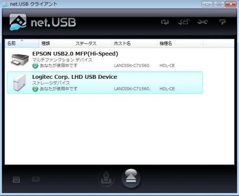 無題20111001.jpg