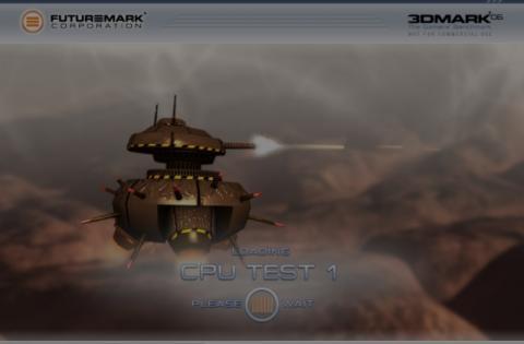 3DMark06-3