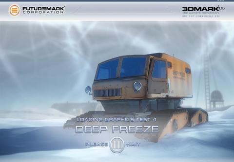 3DMark06-6