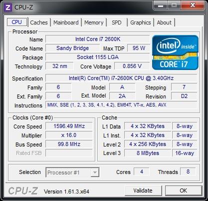 (2600K)CPUZ.jpg