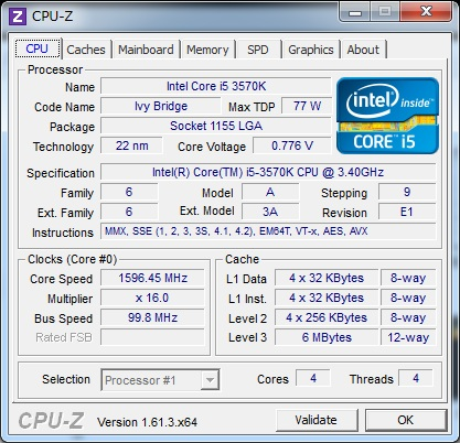 (3570K)CPUZ.jpg
