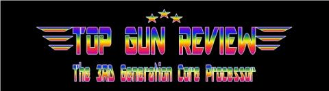 (3770K)logo.jpg