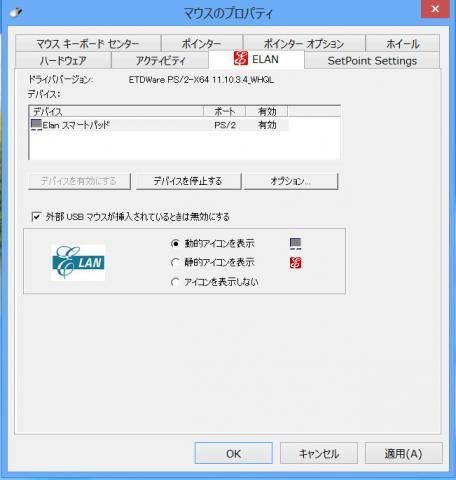 img.php?filename=mi_110497_1358170329_61