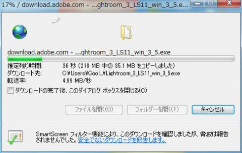 adobe_3.5_02.jpg