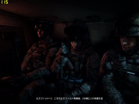 GTX460_SLI