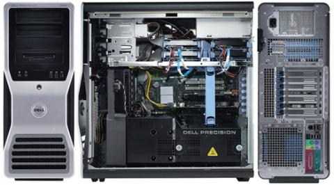 Dell オリジナル