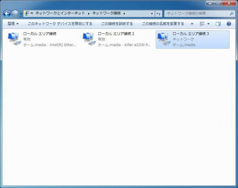 img.php?filename=mi_112017_1411811363_18