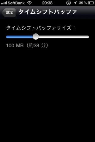 th_IMG_6277.jpg