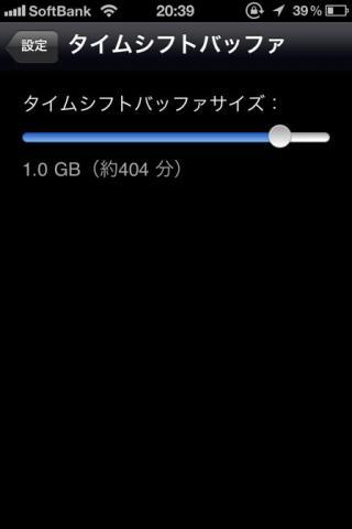 th_IMG_6278.jpg