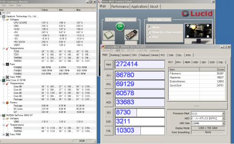 Z77 i5-3750k-8.PNG