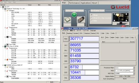 Z77 i5-3750k-9.PNG