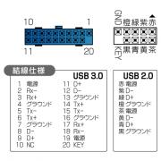 pf-004_diagram_s.png