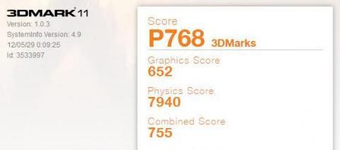 Intel® Core™ i7-3770S+Lucid Virtu MVP_off _i-mode