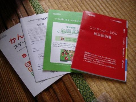 3ds-manuals.JPG