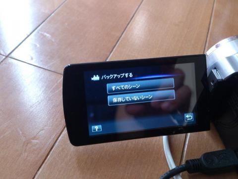 DSC_0575.jpg
