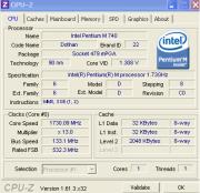 CPU【NEC-LT900ED】