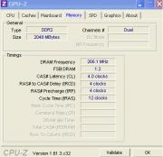 Memory【NEC-LT900ED】