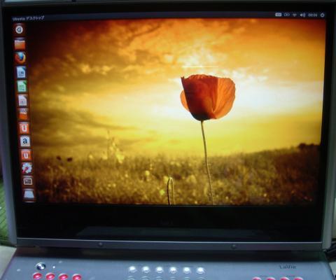 Linux1【Ubuntu】.jpg