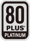 80PLUS Platinum.jpg