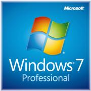 Microsoft Windows7 Professional 64bit Service Pack 1 日本語 DSP版+HDD