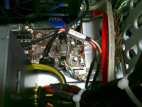 USB3.0変換