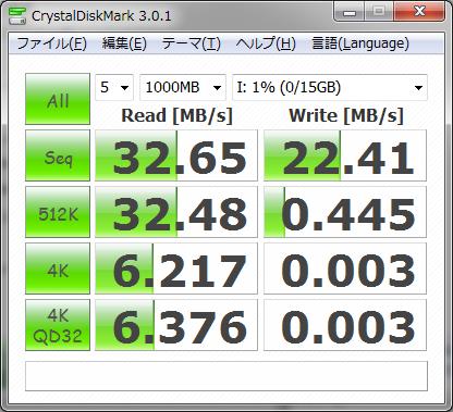 USB2-16GB