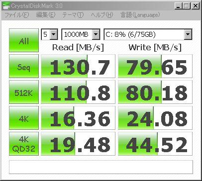 AOD250_SSD_1GB
