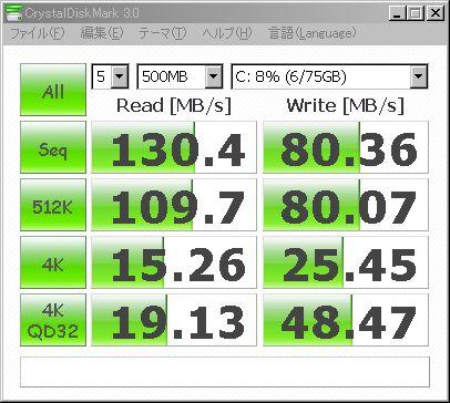 AOD250_SSD_500MB