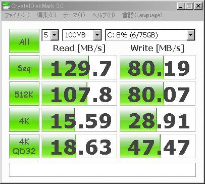AOD250_SSD_100MB