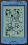 ScanSnapS1500 (8)